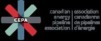 Canadian Energy Pipeline Association Logo