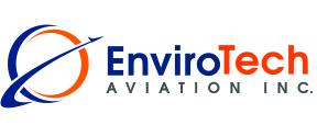 Envirotech Aviation