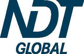 NDT-Global