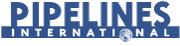 Pipelines International